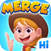 Free Download Hi Farm: Merge Fun APK, APK MOD, Cheat