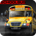 Free Download High School Bus Driver 2  APK, APK MOD, High School Bus Driver 2 Cheat