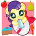 Free Download Home Pony 2  APK, APK MOD, Home Pony 2 Cheat