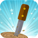 Free Download Idle Knife : Flip Jump APK, APK MOD, Cheat