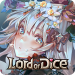 Free Download Lord of Dice APK, APK MOD, Cheat