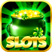 Free Download Lucky Irish Slots Casino- Free Gold Slot Machines 1.7 APK, APK MOD, Lucky Irish Slots Casino- Free Gold Slot Machines Cheat
