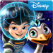 Free Download Miles From Tomorrowland  APK, APK MOD, Miles From Tomorrowland Cheat