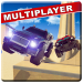 Free Download Multiplayer Car Crash 2018: 4×4 Destruction Derby 1.5 APK, APK MOD, Multiplayer Car Crash 2018: 4×4 Destruction Derby Cheat