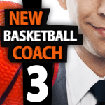 Free Download New Basketball Coach 3 : Manage your players 1.2.8 APK, APK MOD, New Basketball Coach 3 : Manage your players Cheat