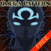 Free Download Omega Pattern – Visual Novel  APK, APK MOD, Omega Pattern – Visual Novel Cheat