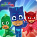 Free Download PJ Masks: HQ  APK, APK MOD, PJ Masks: HQ Cheat
