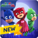 Free Download PJ Masks: Moonlight Heroes APK, APK MOD, Cheat