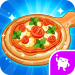Free Download Pizza Master Chef Story 1.2.2 APK, APK MOD, Pizza Master Chef Story Cheat