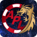 Free Download Play APL 4.2.2 APK, APK MOD, Play APL Cheat