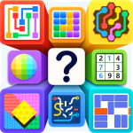 Free Download Puzzle Out – Pipes, Hexa Lines, Unblock, Tangram 1.13.3183 APK, APK MOD, Puzzle Out – Pipes, Hexa Lines, Unblock, Tangram Cheat