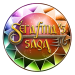 Free Download Serafina's Saga (Visual Novel)  APK, APK MOD, Serafina's Saga (Visual Novel) Cheat