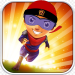 Free Download Super Run Fun Grand Edition APK, APK MOD, Cheat