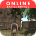 Free Download TIO: Battlegrounds Royale  APK, APK MOD, TIO: Battlegrounds Royale Cheat