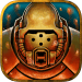 Free Download Templar Battleforce RPG Demo APK, APK MOD, Cheat