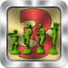 Free Download Toy Soldiers 3 APK, APK MOD, Cheat