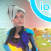 Free Download Trainer.io 1.62 APK, APK MOD, Trainer.io Cheat