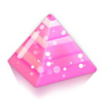 Free Download Triangle Candy – Block Puzzle 1.2 APK, APK MOD, Triangle Candy – Block Puzzle Cheat