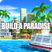 Free Download Tropic Paradise Sim: Town Building City Island Bay  APK, APK MOD, Tropic Paradise Sim: Town Building City Island Bay Cheat