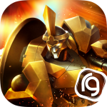 Free Download Ultimate Robot Fighting APK, APK MOD, Cheat