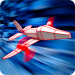 Free Download Voxel Fly VR  APK, APK MOD, Voxel Fly VR Cheat