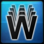 Free Download Word Game Forever  APK, APK MOD, Word Game Forever Cheat