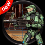 Free Download Zombie Sniper : Zombie shooting game APK, APK MOD, Cheat