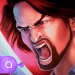 Download A Way To Slay – Bloody Fight And Turn-Based Puzzle APK, APK MOD, Cheat