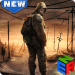 Download Adventure Escape – Expedition For Survival 2.7 APK, APK MOD, Adventure Escape – Expedition For Survival Cheat