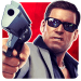 Download All Guns Blazing  APK, APK MOD, All Guns Blazing Cheat