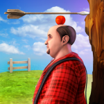 Download Apple Shooter with Online Friends  APK, APK MOD, Apple Shooter with Online Friends Cheat