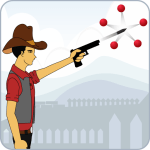 Download Ball Shooter  APK, APK MOD, Ball Shooter Cheat