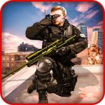 Download Border Army Russian Sniper Striker 2018 1.0 APK, APK MOD, Border Army Russian Sniper Striker 2018 Cheat