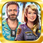 Download Criminal Case: Pacific Bay  APK, APK MOD, Criminal Case: Pacific Bay Cheat