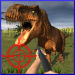 Download Dinosaur Hunting Patrol 3D Jurassic World  APK, APK MOD, Dinosaur Hunting Patrol 3D Jurassic World Cheat