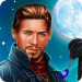 Download Family Hidden Secret: Mysterious Adventure 0.2.2 APK, APK MOD, Family Hidden Secret: Mysterious Adventure Cheat