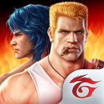 Download Garena Contra: Return 1.6.49.0727 APK, APK MOD, Garena Contra: Return Cheat