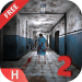 Download Horror Hospital 2  APK, APK MOD, Horror Hospital 2 Cheat