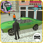 Download Immortal Cat Hero: Vice City SImulator APK, APK MOD, Cheat