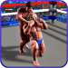 Download Incredible ProWrestling Revolution Fighting Game 1.0.6 APK, APK MOD, Incredible ProWrestling Revolution Fighting Game Cheat