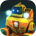 Download Jack the Miner: Robot Gem Mining Game in HD World 1.6 APK, APK MOD, Jack the Miner: Robot Gem Mining Game in HD World Cheat