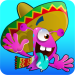Download Jump the Wall – Mexico || USA APK, APK MOD, Cheat