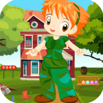 Download Kavi Escape Game 460 Lassie Anime Girl Rescue Game APK, APK MOD, Cheat
