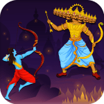 Download Kill The Ravan 1.4 APK, APK MOD, Kill The Ravan Cheat