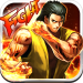 Download Kung Fu Fighting  APK, APK MOD, Kung Fu Fighting Cheat