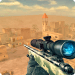 Download Modern Army Sniper Shooter – Freedom Forces Strike  APK, APK MOD, Modern Army Sniper Shooter – Freedom Forces Strike Cheat