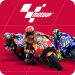Download MotoGP Racing '18  APK, APK MOD, MotoGP Racing '18 Cheat