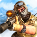 Download Mountain Sniper 3d Combat Shooting Criminal Attack APK, APK MOD, Cheat
