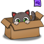 Download Oliver the Virtual Cat APK, APK MOD, Cheat