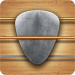 Download Real Guitar Free – Chords, Tabs & Simulator Games  APK, APK MOD, Real Guitar Free – Chords, Tabs & Simulator Games Cheat